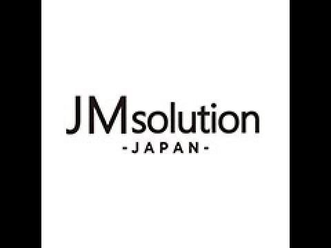 【徹底解剖】高品質で大人気の韓国スキンケアブランド「JMsolution」って知ってる?!
