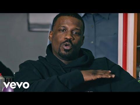 Jay Rock – Kings Dead Ft Kendrick Lamar & Future
