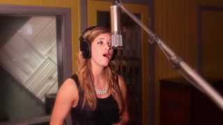 Bring on the Rain by Jo Dee Messina cover by Laura Ashley