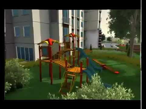 Almira Residence Videosu