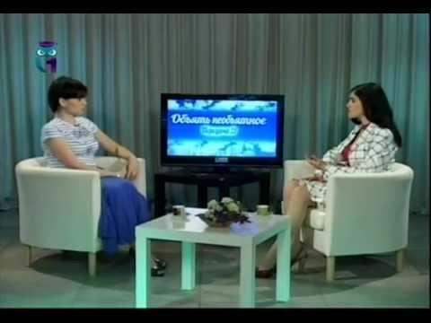 Объять необъятное. Ожирение и репродукция(14.07.2012)