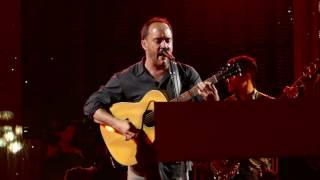 The Dave Matthews Band - Pig - Saratoga Springs 07-16-2016