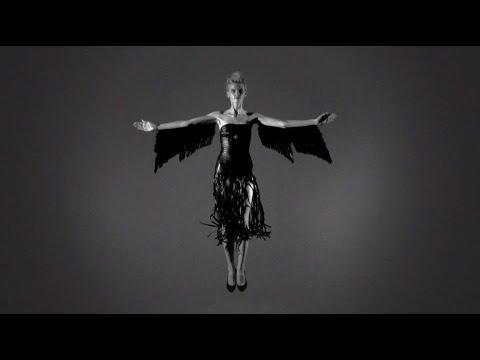 Szpeniekkk's Video 130534762910 VwG3GVWv-lw