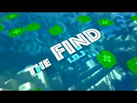minecraft resource pack folder missing
