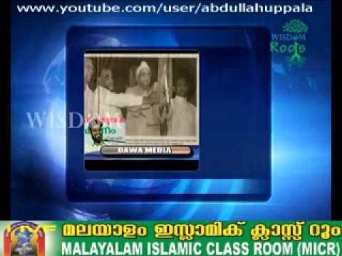 Shirkkarikkunna Vishwasam – Documentary Part 2