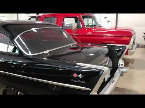 1957 Chevrolet 150 for Sale - CC-991582