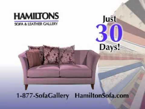 تحميل Hamiltons Sofa Mp3 Mp4