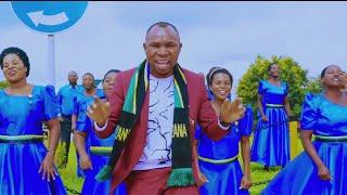 TUNAKUOMBEA RAIS WETU.VIDEO MPYA 2020.  BY SIFAELI MWABUKA(OFFICIAL)