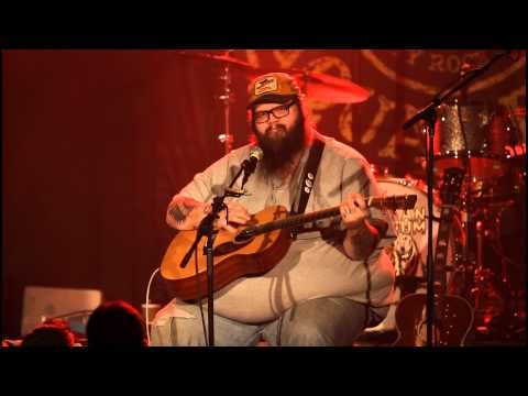 John Moreland You Dont Care For Me Enough To Cry I Need You To