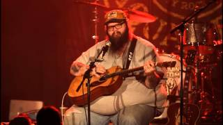 """Video thumbnail of """"John Moreland - You Don't Care for Me Enough to Cry & I Need You To Tell Me Who I Am"""""""