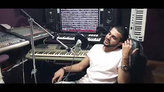 TEMMÍ - Kaş ( Video Cover )