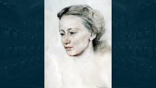 Уланова Галина Сергеевна (1910-1998)