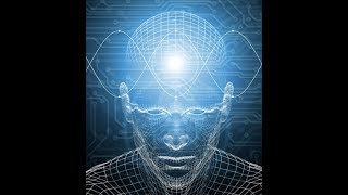 """Prophecy Alert: """"New """"AI"""" Software Predicts End Of Life (Soft Euthanasia)"""