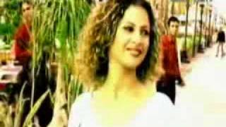 Serag Mounir _ Addat _ سراج منير _ عدت تحميل MP3