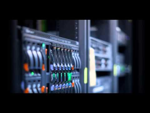 virtual private server – Cheap VPS / virtual private server / hd / tutorial