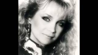 Barbara Mandrell-- Times Like These