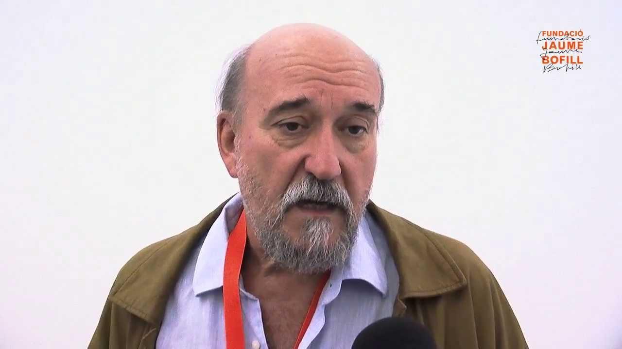 Jaume Aguilar - 3 prioritats educatives per a la Catalunya d'avui
