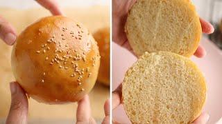 تحميل اغاني خبز البرجر بطريقة سهلة وطعم أفضل من المطاعم ???? MP3