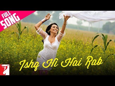 Ishq Hi Hai Rab