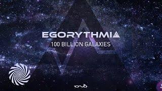 Egorythmia - 100 Billion Galaxies