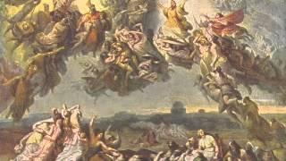 F. Liszt (1811-1886): Hunnenschlacht, Symphonic Poem N. 11 / Wiener Akademie and Davide Mariano