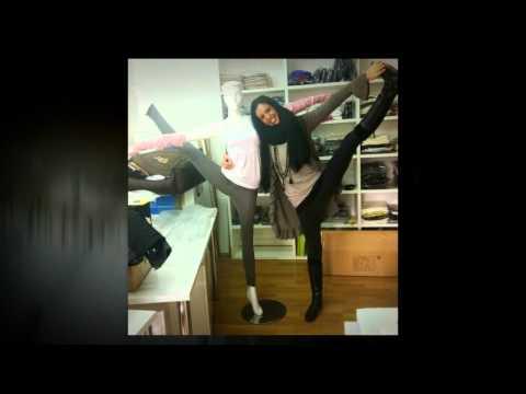 mp4 Yoga Und Shop, download Yoga Und Shop video klip Yoga Und Shop