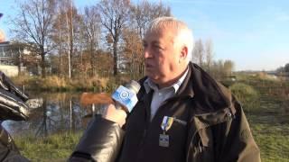 Natuurlijk Oisterwijk met Frans Kapteijns aflevering 15: Eremeda
