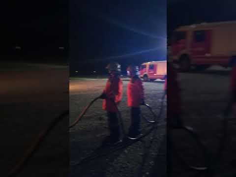 Action Day der Feuerwehrjugend Unterwaltersdorf