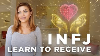 Why INFJ Invite Criticism And How To Change That Pattern