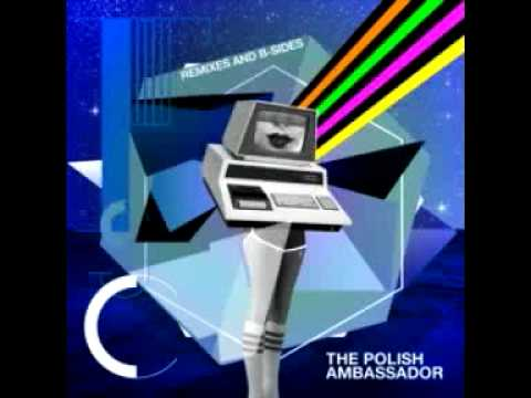 The Polish Ambassador - Space Leaf Dub (Gladkill Remix).mp3