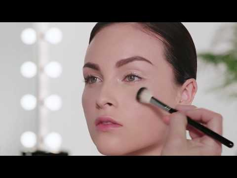 Makeup Video Tutorials Makeup How To Library Anastasia Beverly Hills