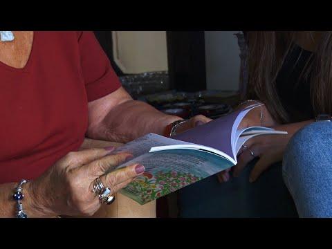 """Escritora lança nova versão do livro """"Como se Comunicar com Anjos e Elementais"""""""