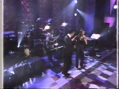 James Ingram & Deborah Cox   One Hundred Ways