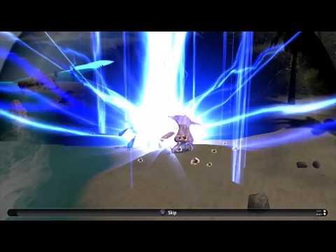 Видео № 0 из игры Tears to Tiara II (2): Heir of the Overlord [PS3]
