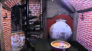Video del alojamiento El Vallejo de Jabalera