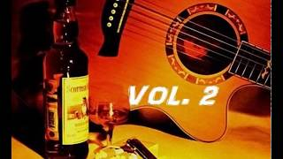 Blues & Rock Ballads Relaxing Music Vol.2