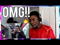 """Download Video Gary Valenciano covers """"Spain"""" (Chick Corea) LIVE on Wish 107.5 Bus REACTION"""