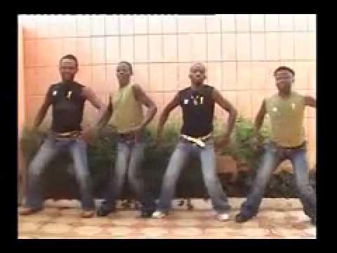 Download Benin - Agle Daniel - Yilo Nade - Gogohoun HD Mp4 3GP Video and MP3