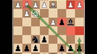 A system for black against the Catalan Opening pt 1