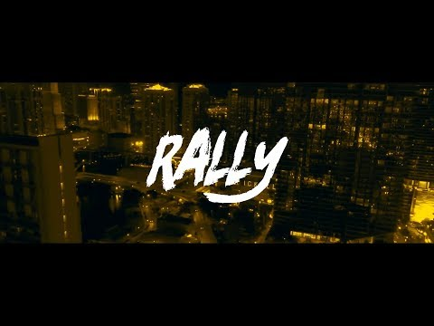 H Roto Duki  Garzi Rally