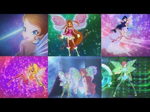 Герои меча и магии 4 драконы и подземелья скачать