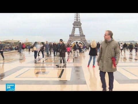 العرب اليوم - شاهد: المخاوف تزداد في أوروبا من فكرة إسكات الصحافي عن طريق قتله