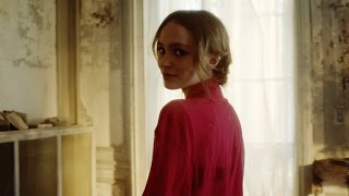 Актёры и актрисы нашего времени, N°5 L'EAU: the announcement film - CHANEL