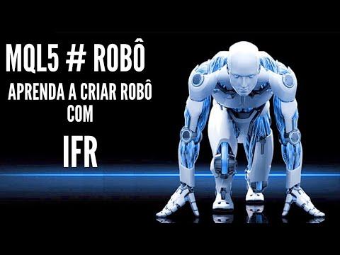 Cum să dezvolți un robot de tranzacționare
