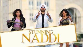 Stunning Naddi  Satti Khokhewalia