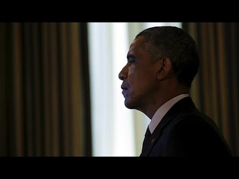 HΠΑ:Εκστρατεία ενημέρωσης του Μπαράκ Ομπάμα για τη συμφωνία με το Ιράν