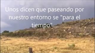 Video del alojamiento Casas Rurales Virgen De La Cabeza
