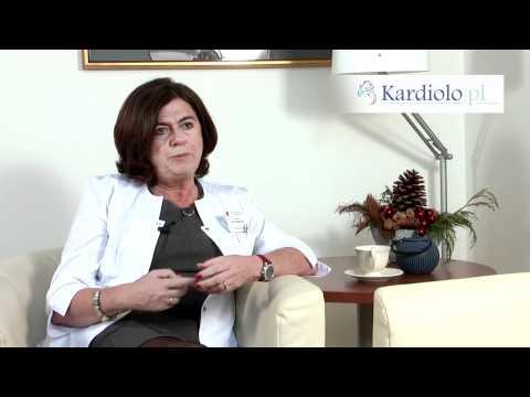 2 stopień nadciśnieniem w okresie ciąży