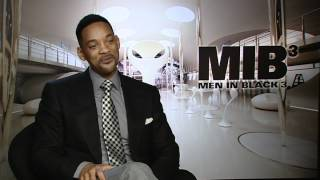 Will Smith on watching old episodes of Fresh Prince | Kholo.pk
