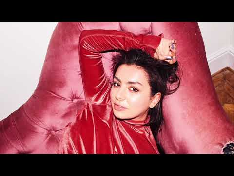 Charli XCX - Issues (NEW LEAKED JULIA MICHAELS DEMO 2017)